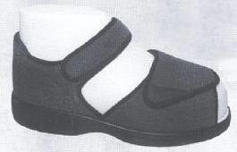 The Pullman Sandal